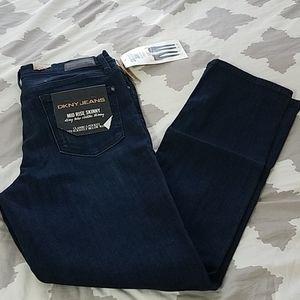 DKNY Jeans size 10×30